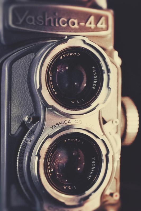 Yashika44